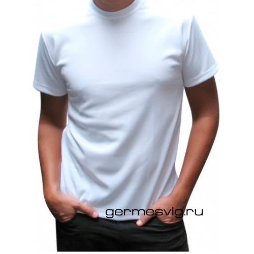 футболка сетка для печати