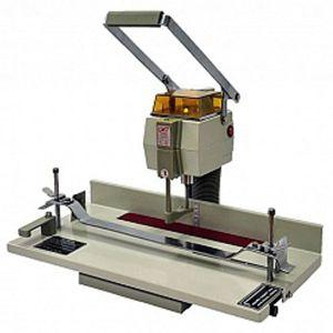 Бумагосверлильная машина Uchida VS-25